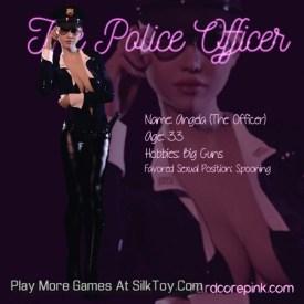 Pink Motel 3d porn world computer game_8