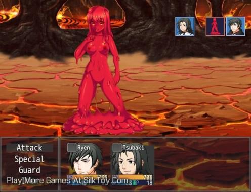 Renryuu Ascension anime porn game_17