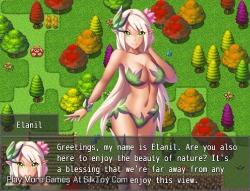 Renryuu Ascension anime porn game_5