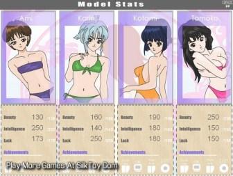 Simgirls HENTAI GAME_3