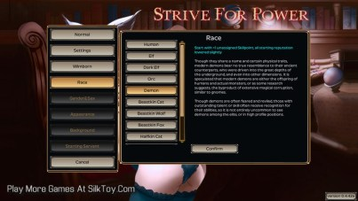 Strive for Power anime porn_3