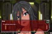Aria Jailbreak Anime Ebonny Hard Fuck_2