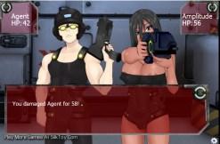 Aria Jailbreak Anime Ebonny Hard Fuck_8