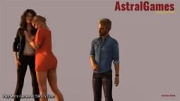 Astral Games 3D Milf Porn_14