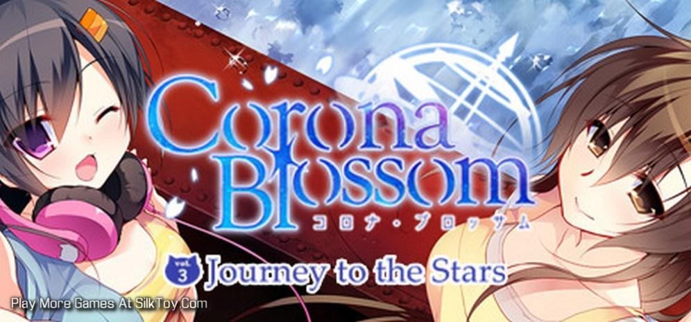 Corona Blossom Hentai Fuck_11
