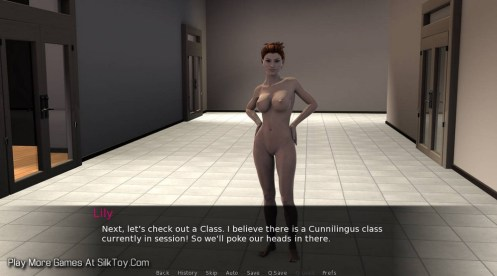 Eros Academy3d Fantasy Sex World_12