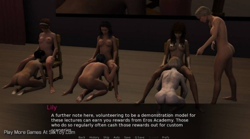 Eros Academy3d Fantasy Sex World_14