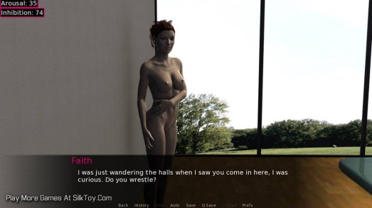 Eros Academy3d Fantasy Sex World_17