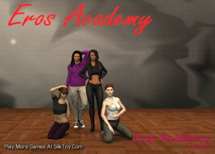 Eros Academy3d Fantasy Sex World_20