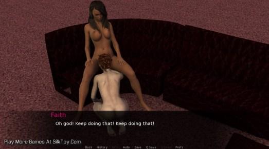 Eros Academy3d Fantasy Sex World_4