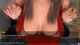 Ethan's Legacy 3D Hardcore Sex_11