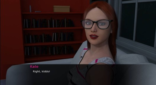 Hey Sis a sister hardsex game_4