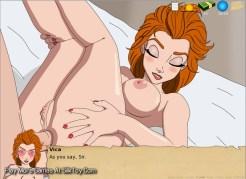 Hotel Anime Porn Game_10