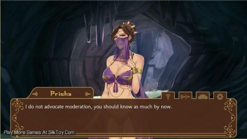 Karmasutra Hentai Fantasy Sex Galaxy _6
