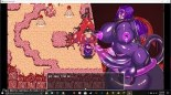 Latex Dungeon Animated Porn Game_14