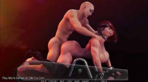 Nightclub xxx 3D Hardcore Sex_6
