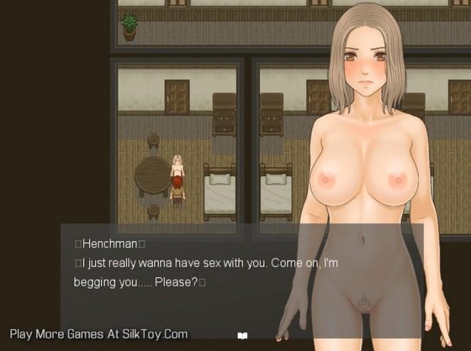Rhodes Fortress Anime Slut Teen Sex