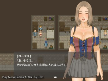 Rhodes Fortress Anime Slut Teen Sex_6