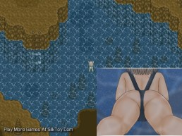 Rhodes Fortress Anime Slut Teen Sex_8