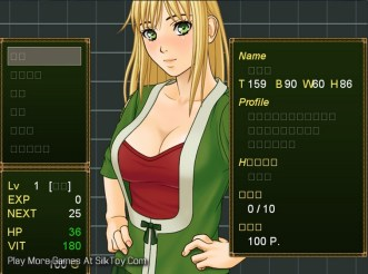 Sangeki Of Gear Anime Blonde Mom Sex_3