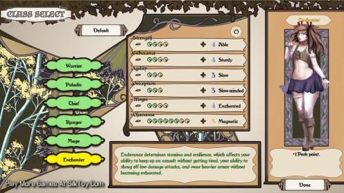 Tales Of Androgyny Porn fantasy game_7
