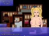 Urban X Life anime porn game_9