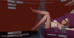 Leiras Sex Stuff_9