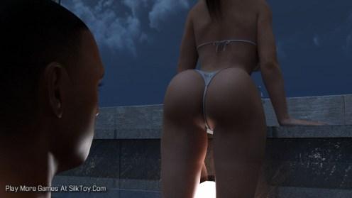 Rad Science Big Tits Milf Sex_16