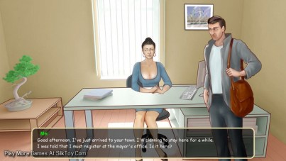 Sucsexful Deals animated sex_6