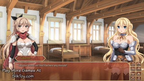 486409_933380-sakura-fantasy-windows-screenshot-the-main-character-raelin