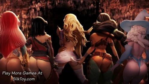 i4pvb47d4an-Princess-Quest-01-screenshot