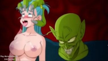Bulma Adventure 2 - dragonball z sex game (8)