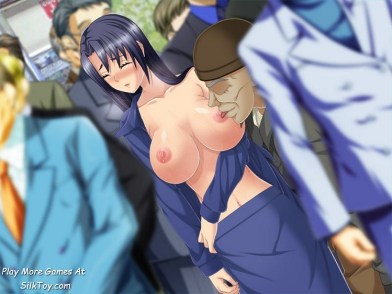Chikan-Otori-Sousa-Groping-Visual-Novel-Developed-by-Lambadaral-September-2012-4