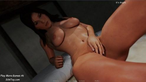 Lara Choices 3d porn game (8)