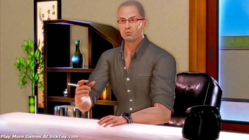 House Arrest sex game (5)