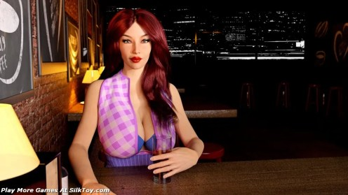 Lawyer By Trade 3d hot sexy girls game (27)