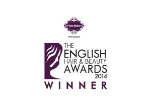 EHABA - Logo - Winner