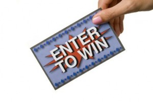 Enter Our Free Hairdressing Competition