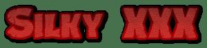 Silky's XXX Live Cams Logo