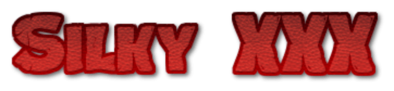 Silkys XXX