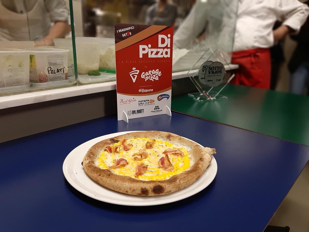 dipizza migliori pizzerie Du De Cope