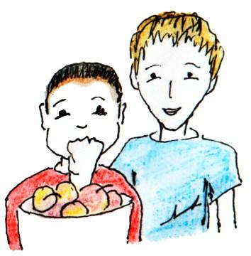 BL-illustration 2