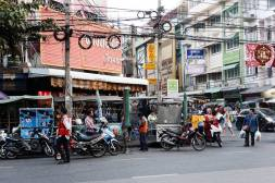 Bangkok-03