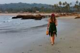 Inde - Goa