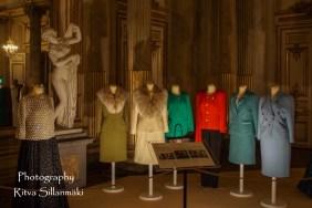 Lilian Fashion (10 of 12)