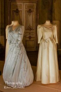 Lilian Fashion (6 of 12)