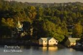 Stockholm (678 of 711)