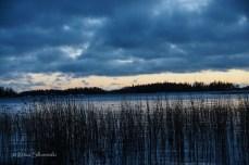 Ritva Sillanmäki-211214 (12 of 31)