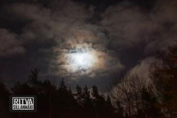 2015-12-24 Full moon Wmas 15 (1)