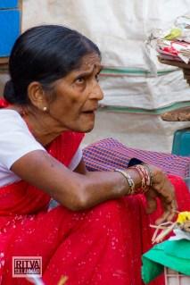 Maposa , Goa (44)-35